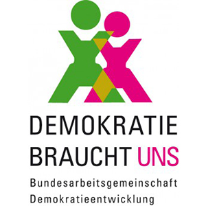 bademokratie_logo_vbrg
