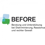 before_logo_vbrg