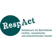respact_logo_vbrg