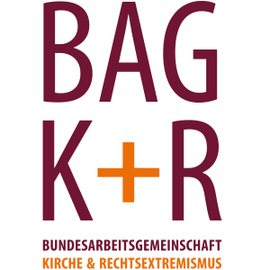 bag_logo_vbrg