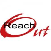 logo_reachout_vbrg