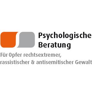 logo_opra_vbrg