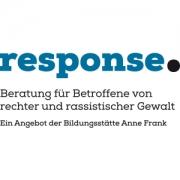 response_logo_vbrg