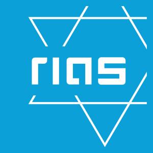 rias_logo_vbrg
